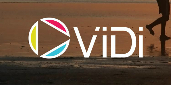 Vidi makes the peoples' action camera. Maybe you don't jump out of airplanes or gulp energy drinks from sun up to sun down. No sweat. We make a real camera, for real people.