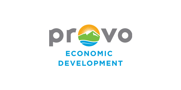 Provo City is a huge supporter of the Pocket Film Fest. They've paved the way for our presence in this beautiful town, and we're thrilled to call Provo home.