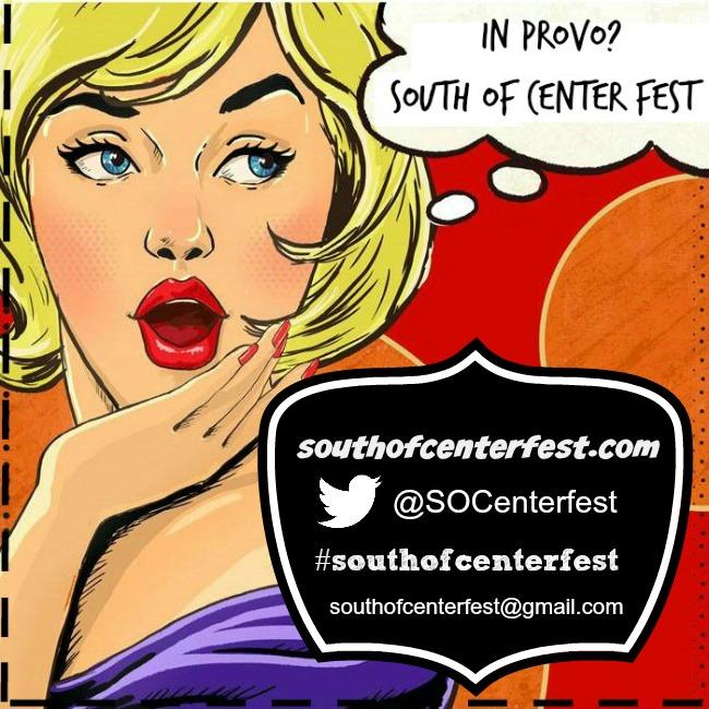 SouthOfCenter.jpg