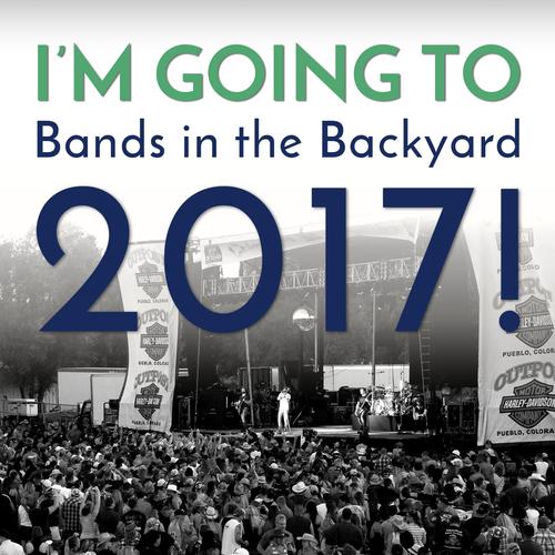 bitb-Going2BITB-2017v2.png - Bands In The Backyard - Social Media — MLT Designs