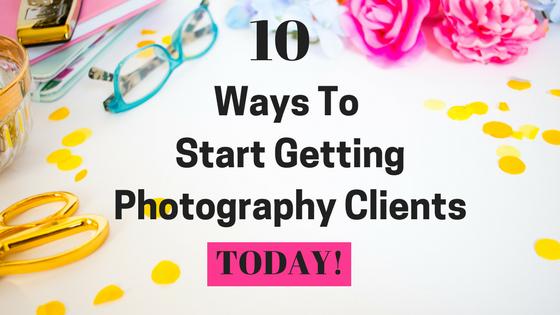 10 ways blog.png