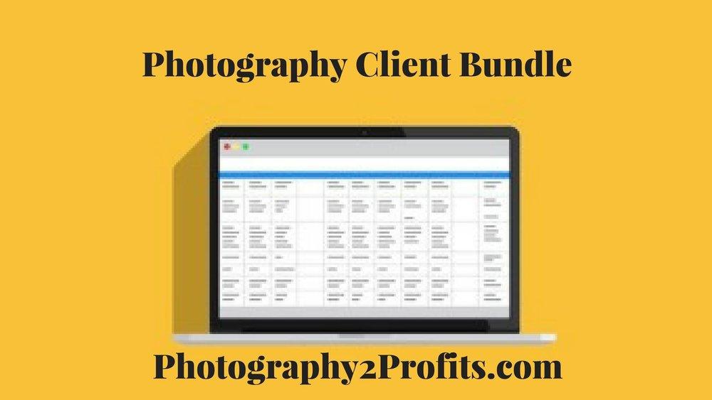 photo client bundle.jpg