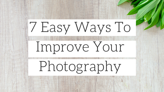 Improve Your photography blog.png