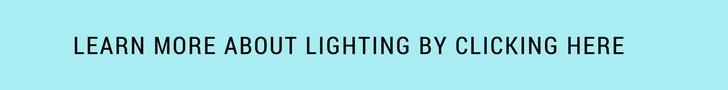 lighting blog.jpg