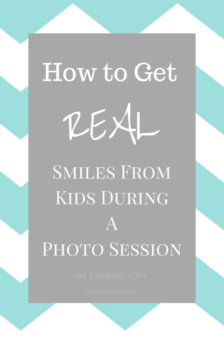 How to Get Real smiles from kids.png