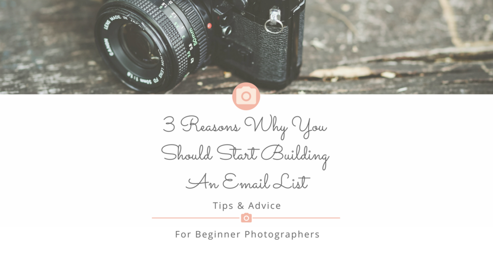 3 reasons why you should start building an email list (1).png