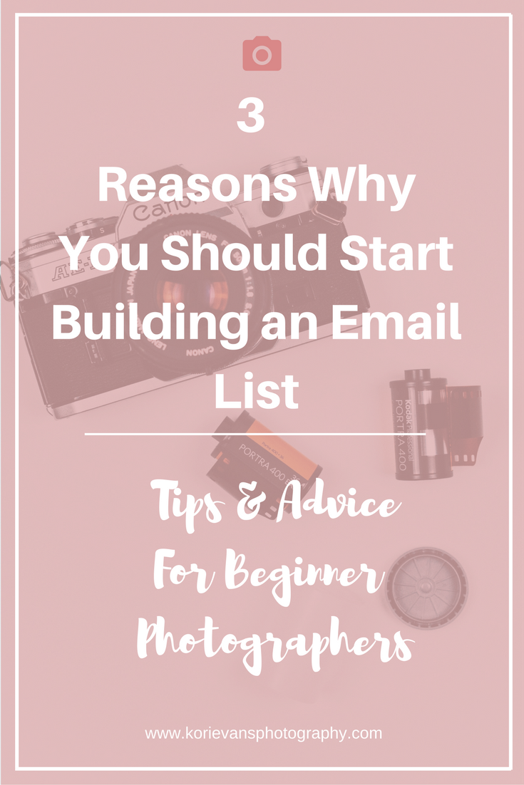 3 reasons why you should start building an email list (2).png