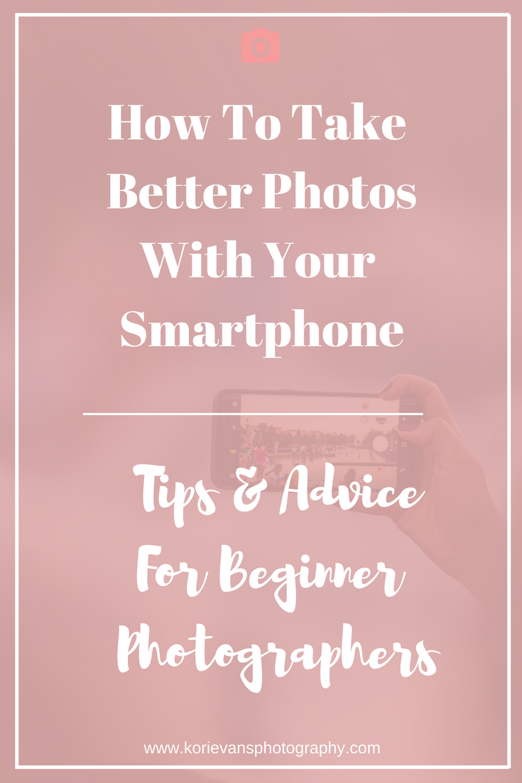 How to take better photos with your smartphone.png
