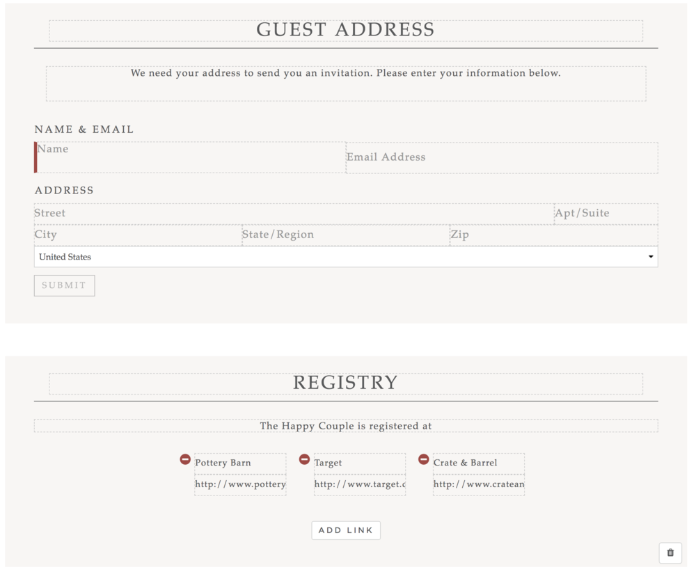 basic invite wedding website sample 5.png