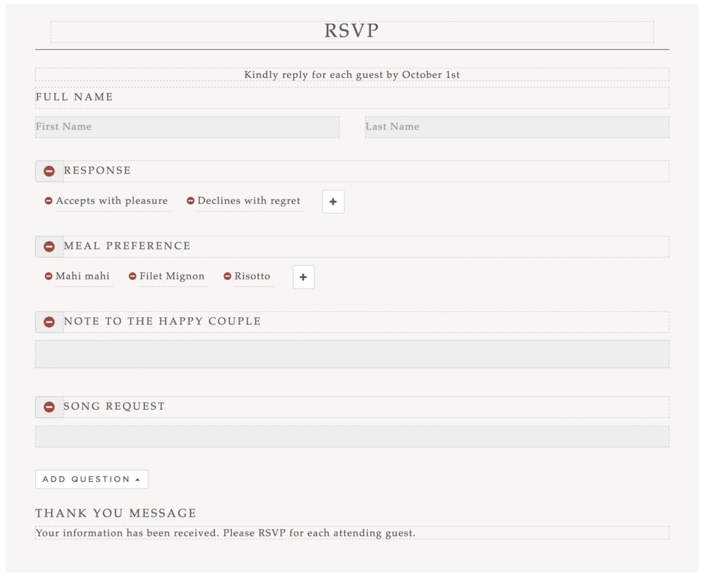 basic invite wedding website sample 6.png
