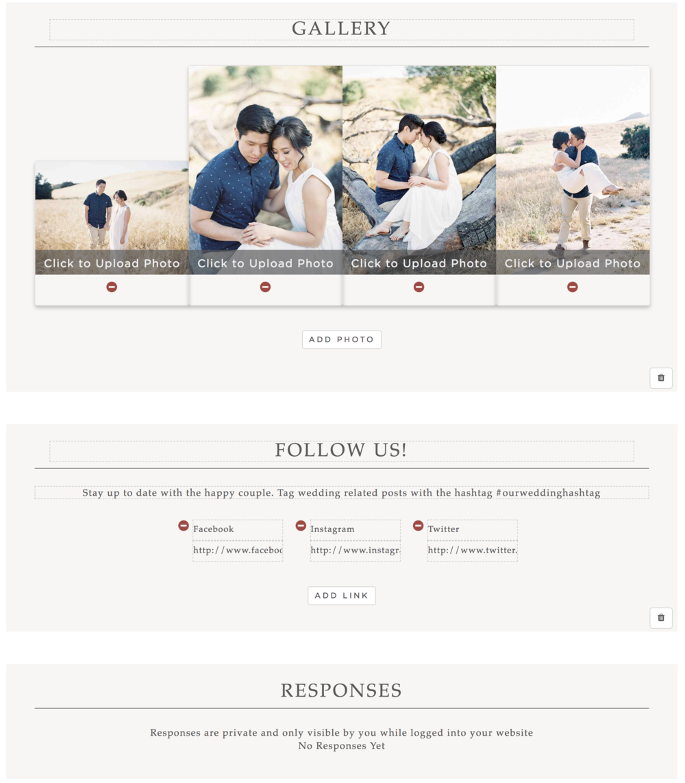 basic invite wedding website sample 7.png