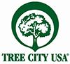treeCityIcon.png