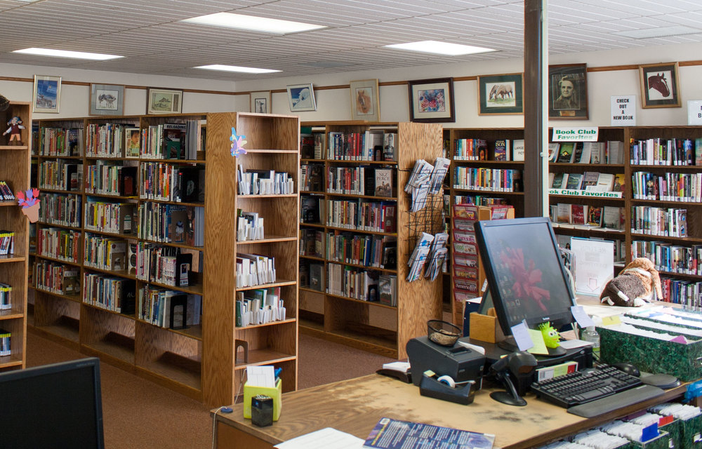 library_wideshot.jpg