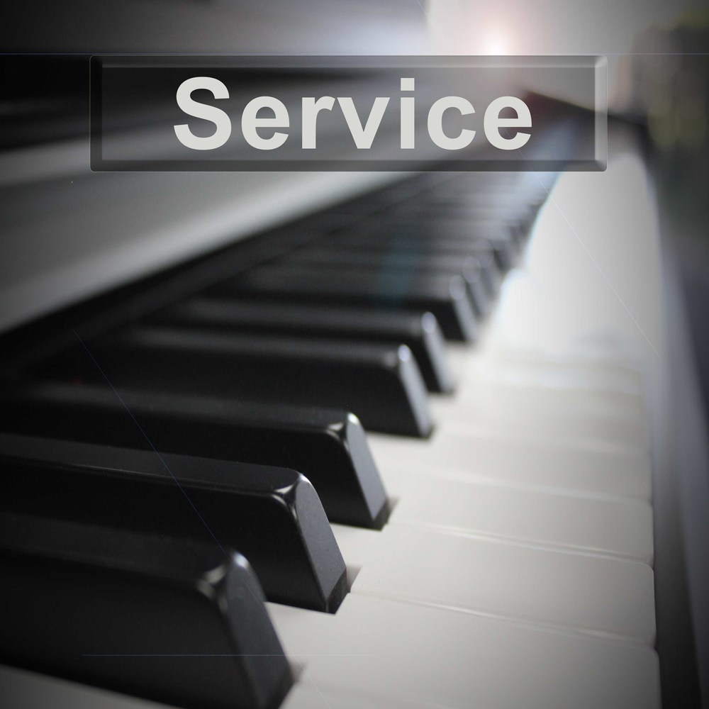 servicesq3.jpg