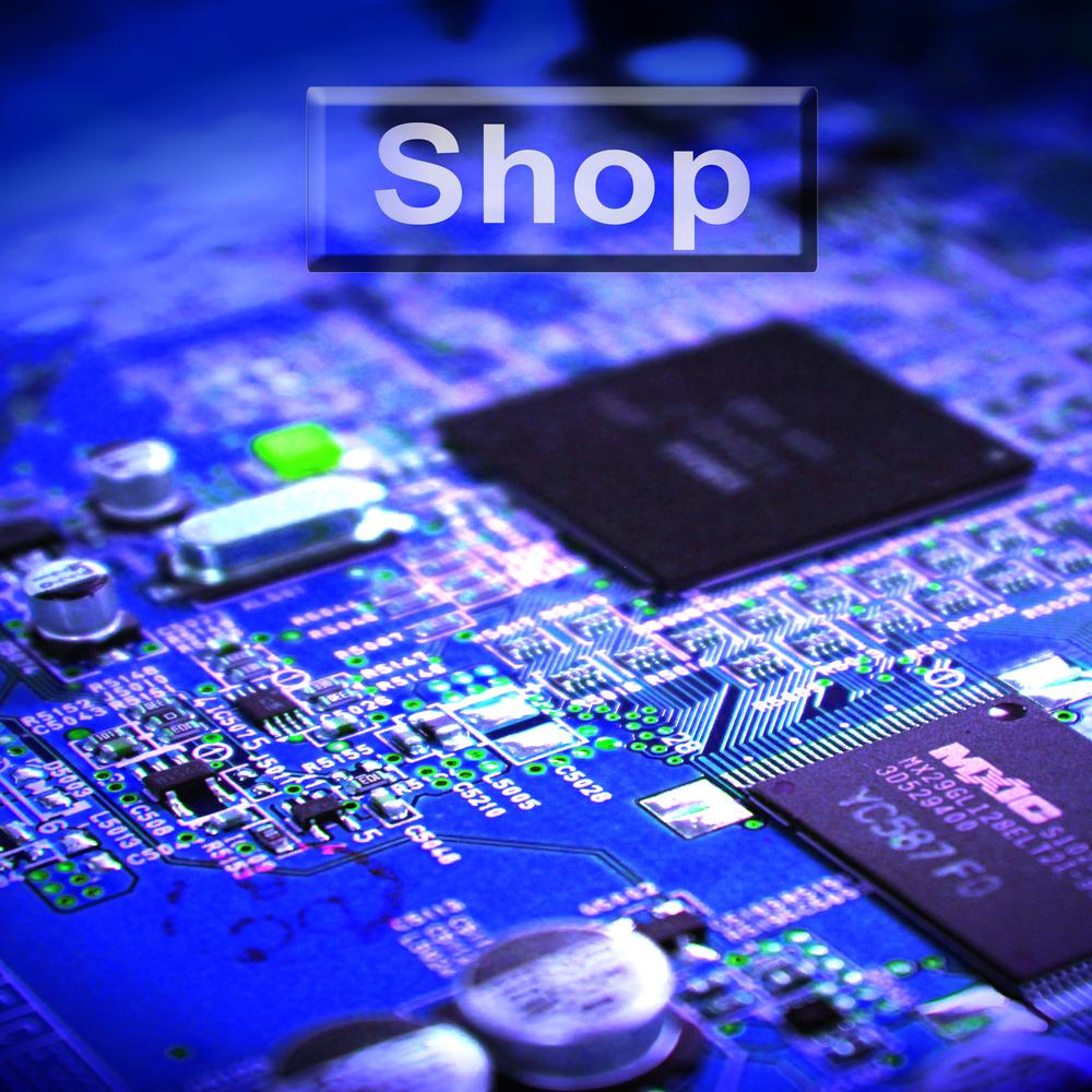 shopsq3.jpg