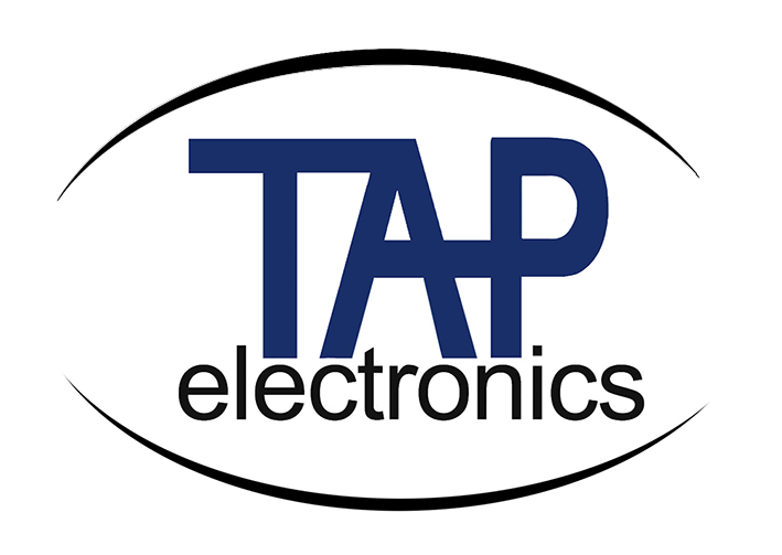 Tap Electronics Co.