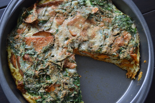 Sweet Potato Crusted Quiche.jpg