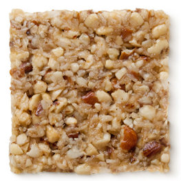Simple-Squares-best-snack-bar-ginger-paleo-gluten free-organic-protein bar.jpg