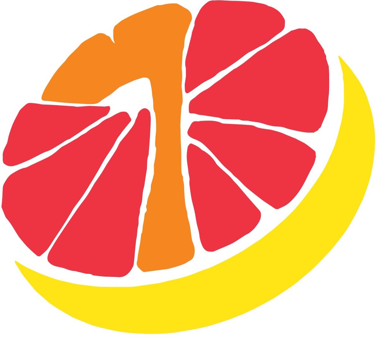 Slender-Seven-Logo-slenderseven.com