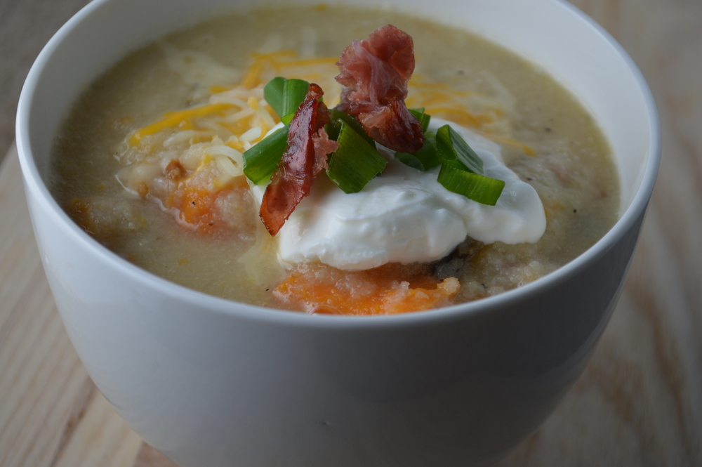 Baked Potato Soup.JPG