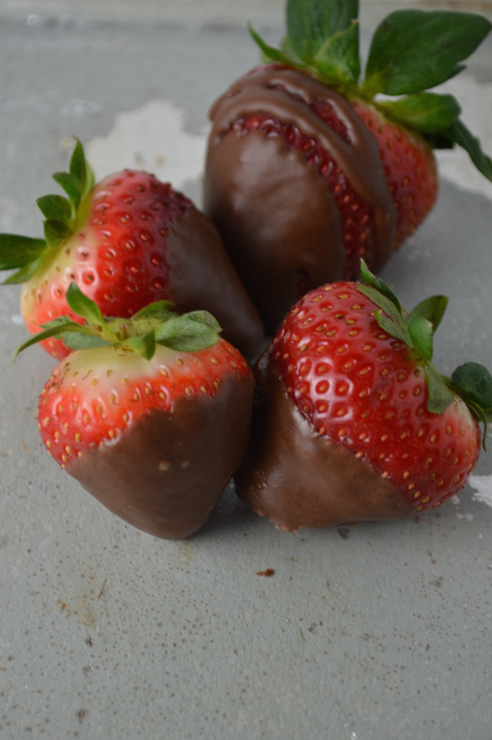 Chocolate+Covered+Strawberries.jpeg
