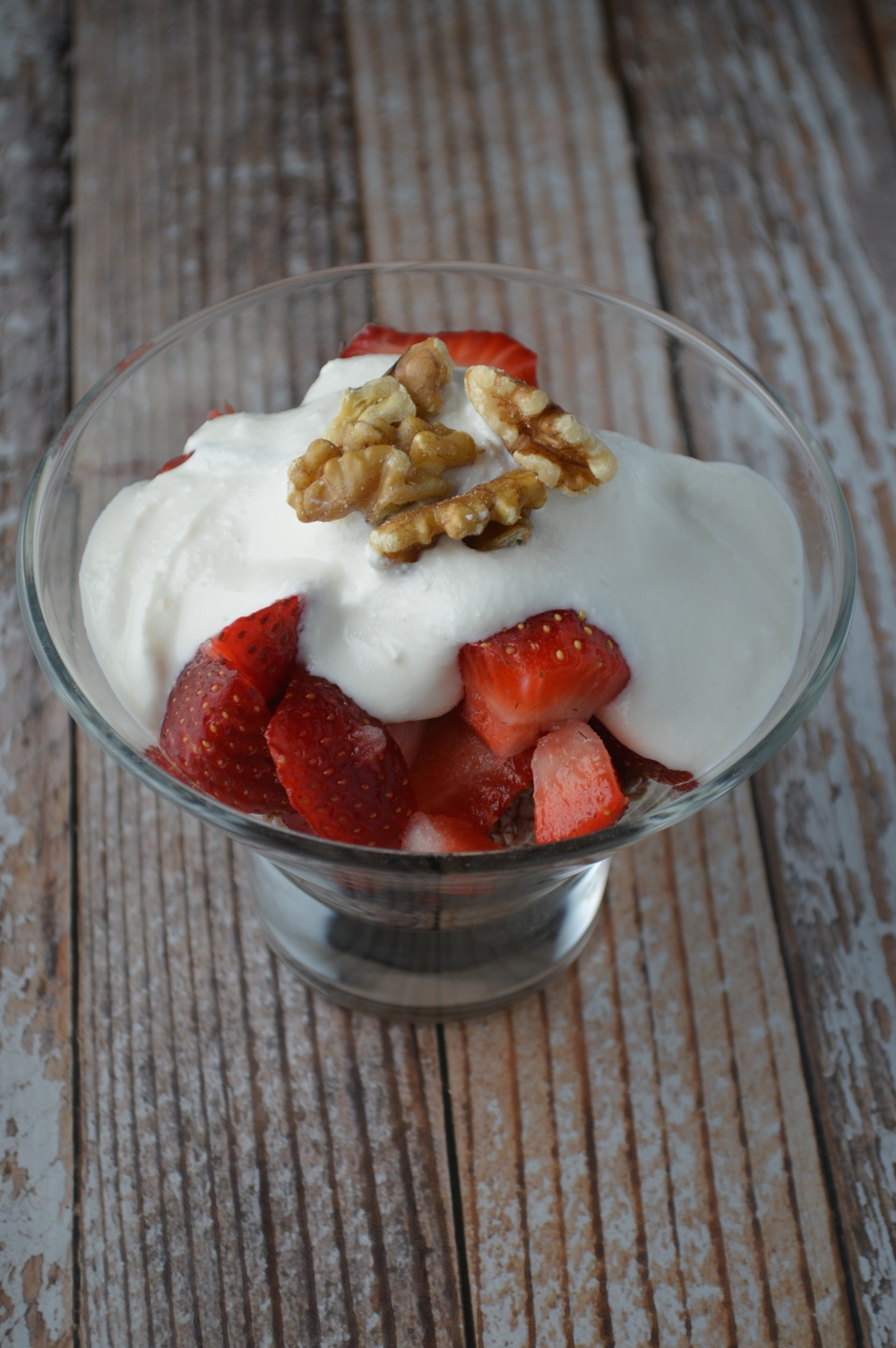 Strawberry+Shortcake+Parfait.jpeg