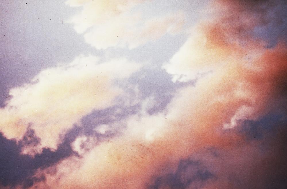 clouddream.jpg