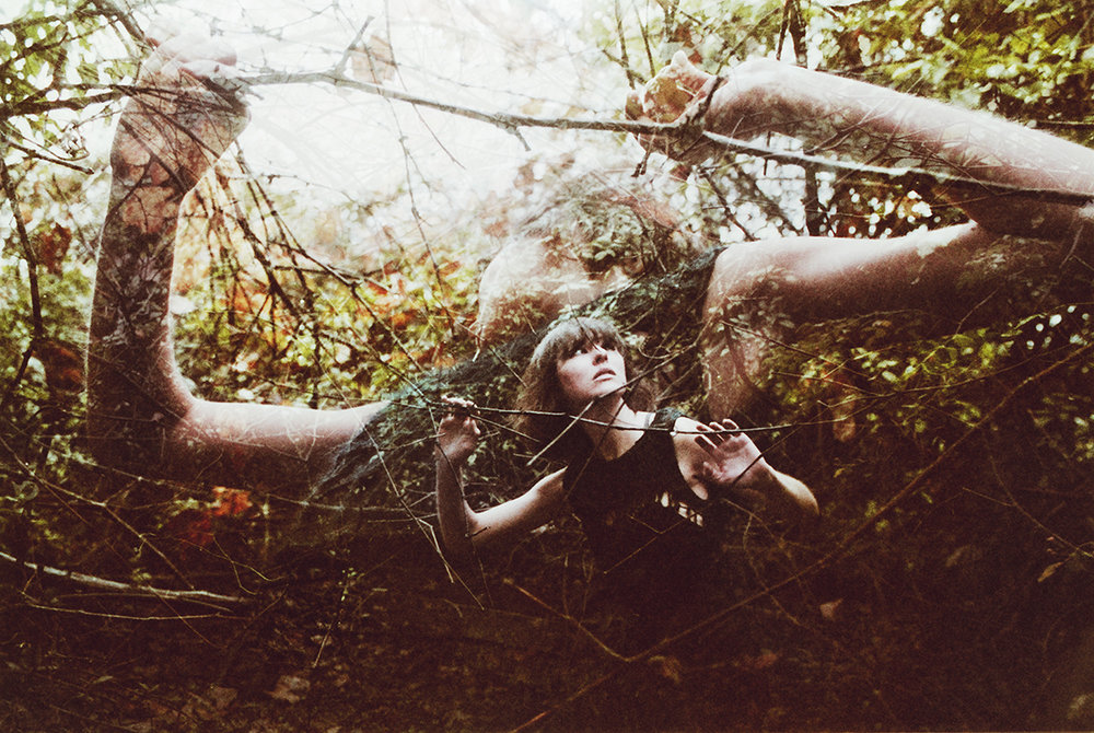 Alison Scarpulla Ovate Kris.jpg