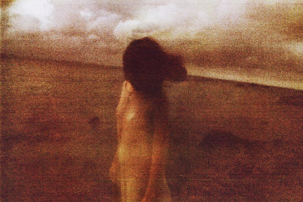 Alison Scarpulla Ovate.jpg