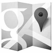 Google Maps Icon.jpg