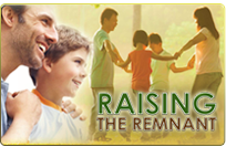 raising-the-remnant-button.png