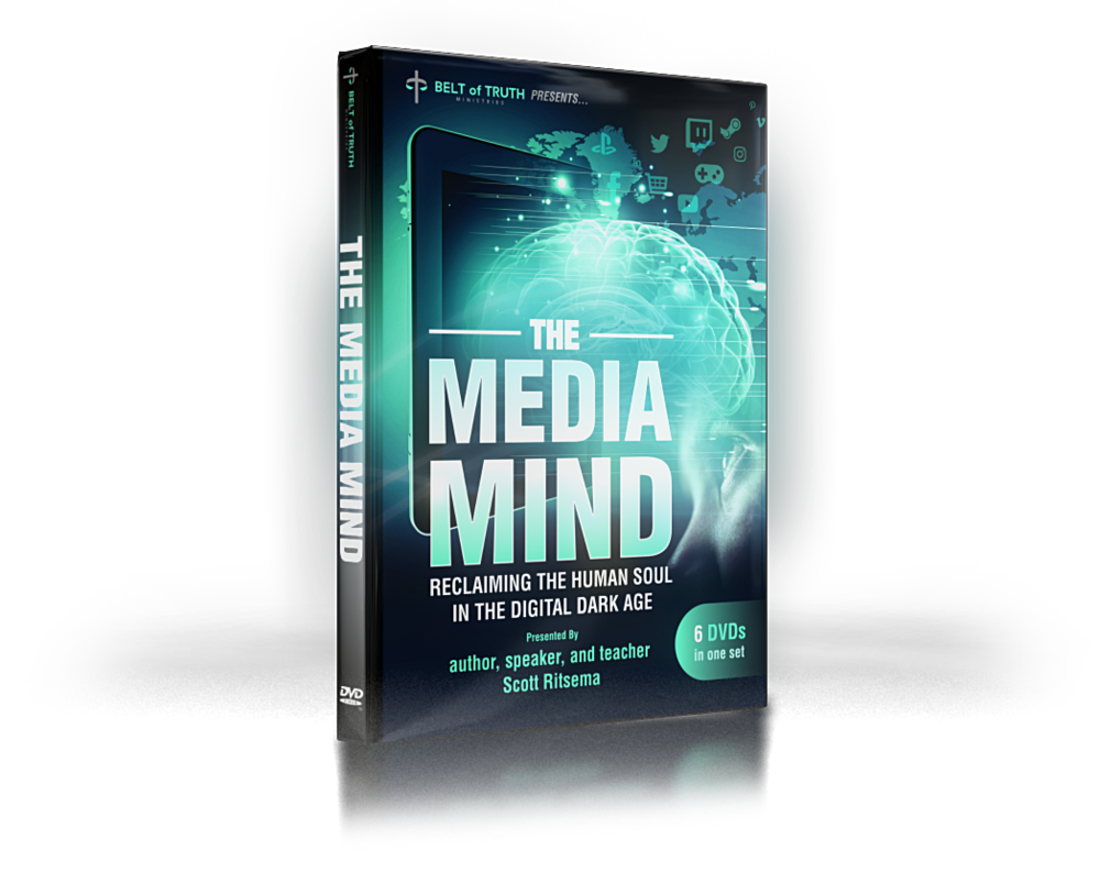 The Media Mind - DVD Box - Cover.png