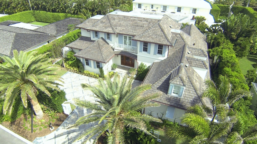 Exclusive Custom Residence, Town of Palm Beach