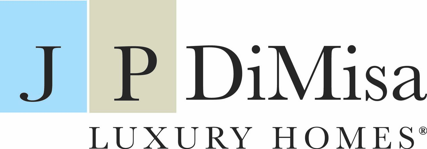 J.P. DiMisa, Inc. Luxury Homes