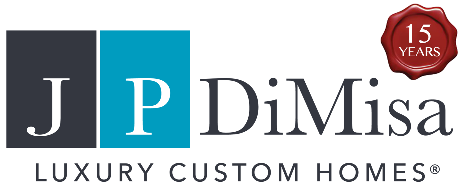 J.P. DiMisa Luxury Custom Homes, Inc.