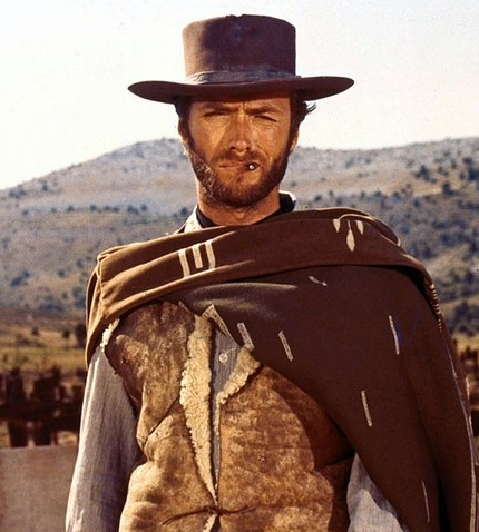 "The Five Ingredients of a Spaghetti Western...I was immediately mesmerized by the panoramic cinematography, the haunting music and of course, the silent, quick-witted ""heroes"" that seem to kill more people than they saved. Blog Post -"