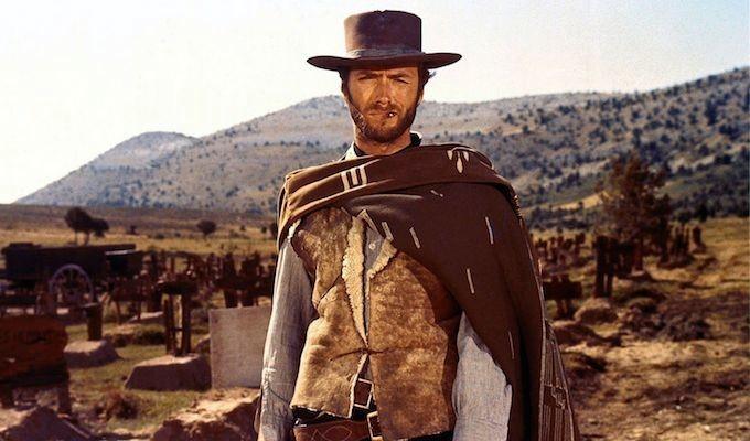 Clint.jpg