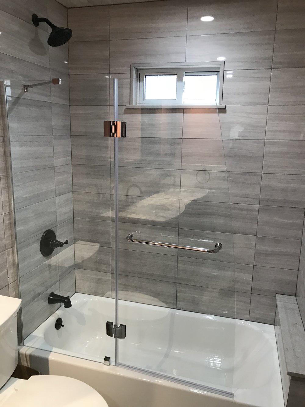 bathroom remodel n e r d projects