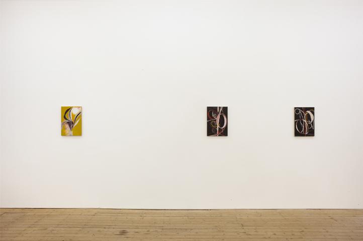 Sam Windett - The Approach (2011)