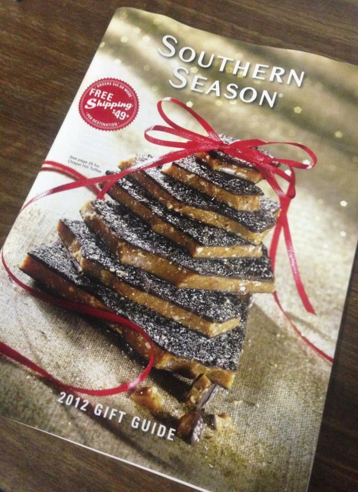 Southern Season Cover.jpg
