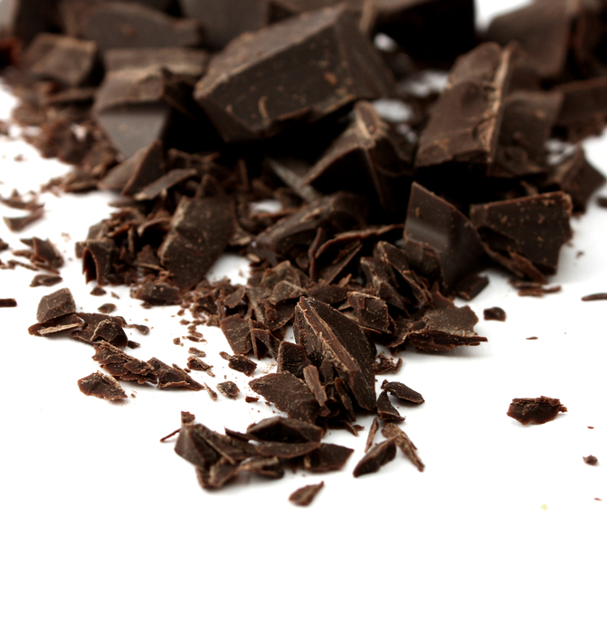 Dark Chocolate 02.jpg