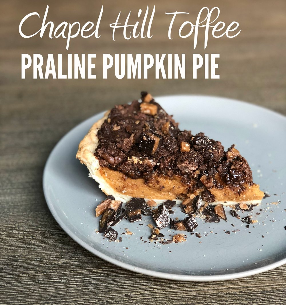 Praline Pumpkin Pie 01 with text.jpg