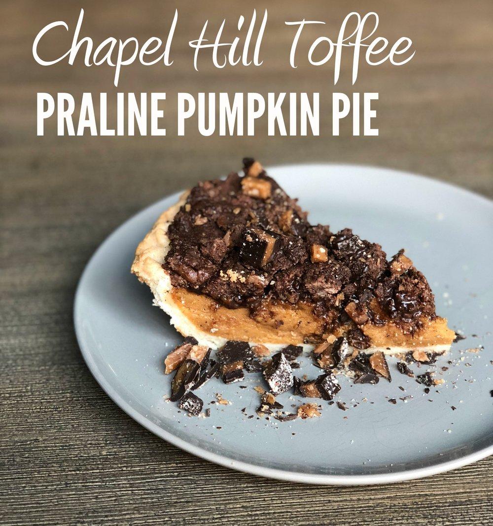Praline Pumpkin Pie 01 with text.jpg