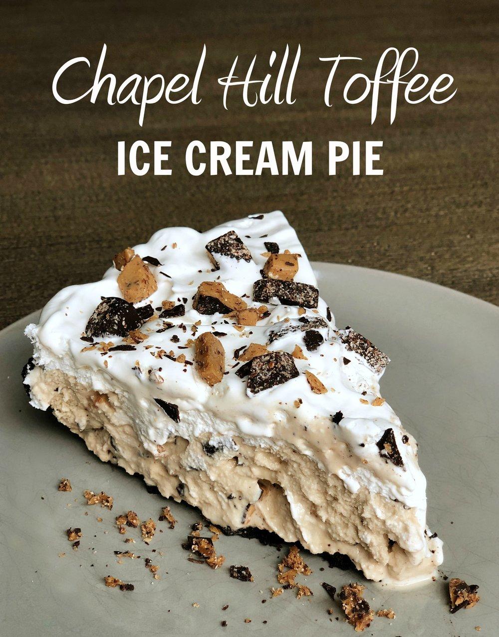 Ice Cream Pie 09 with text.jpg