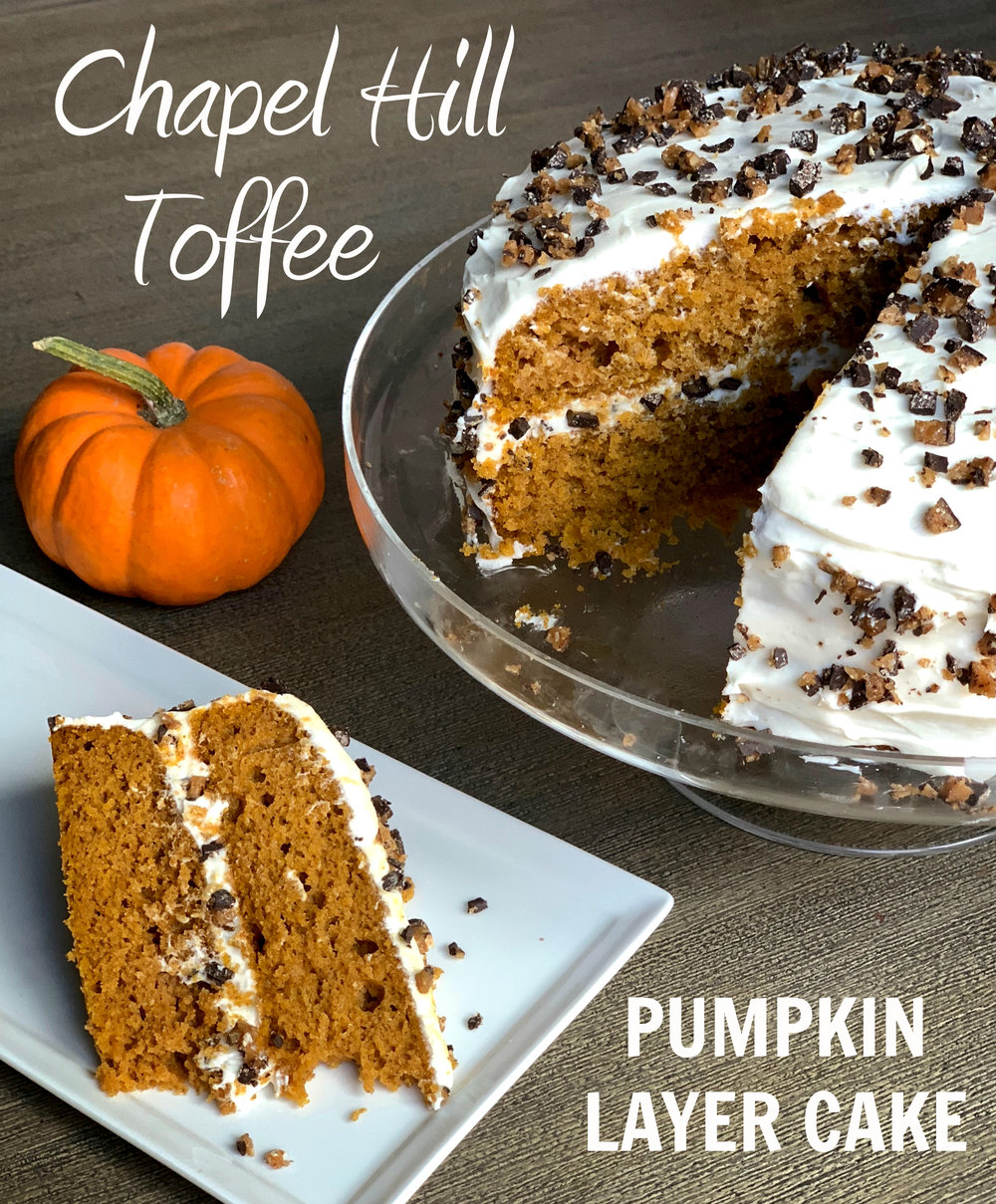Pumpkin Cake 01 CHT with text.jpg