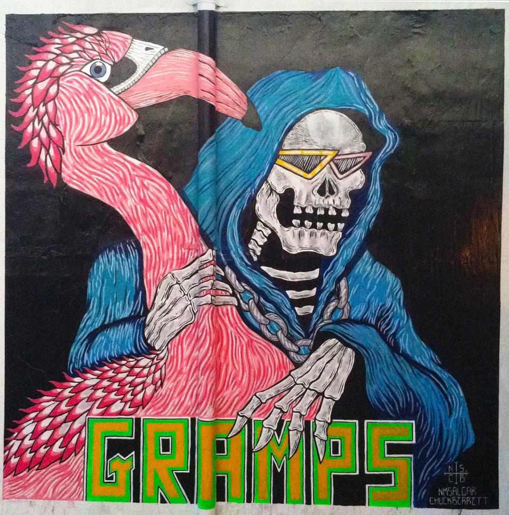 gramps4.jpg