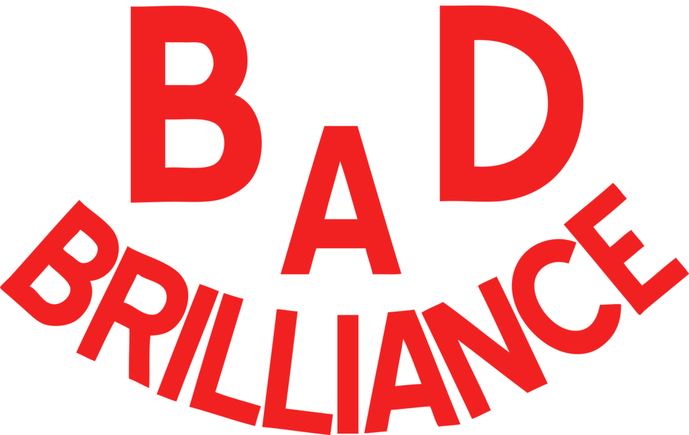 bad b logo 4 3D use.png