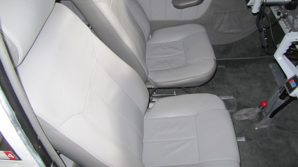 KTR new interior (4).JPG