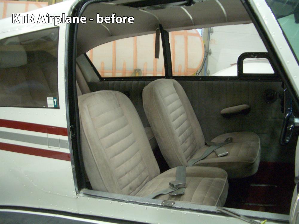 KTRold seat interior.jpg