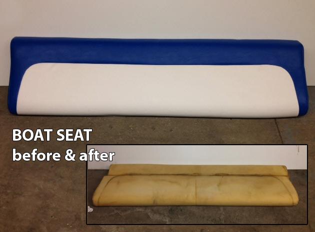 boatdriver seat1.jpg